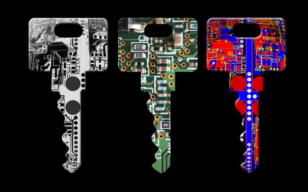 Let's Encrypt: 3 Millionen SSL und TLS-Zertifikate zurückgezogen