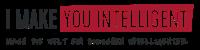 IMYI - URL-Shortener