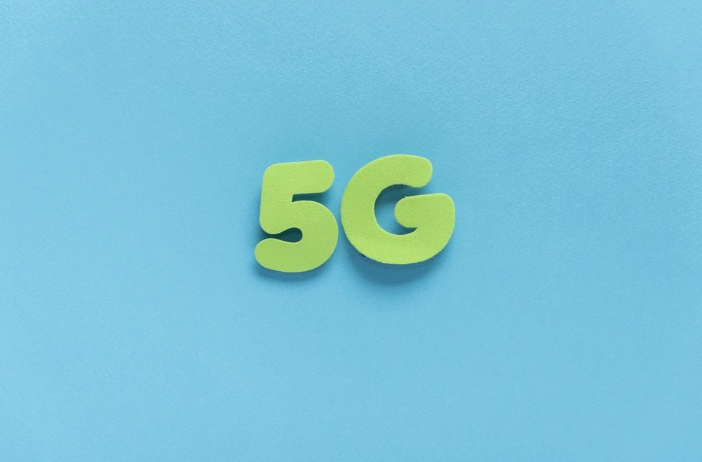 Static IP-Adresse via LTE und Telekom – APN |Fernwartung via DynDNS